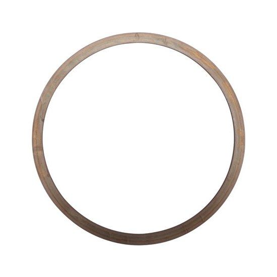 Seal Retaining Ring - Wide 5 / Baby Grand