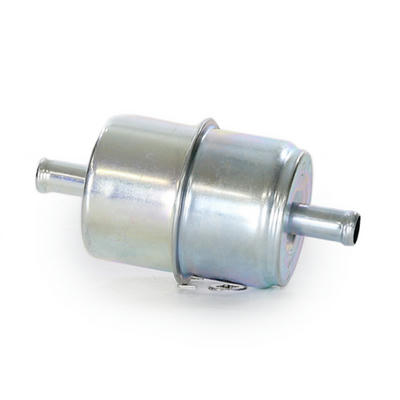 Fuel Filters and Components