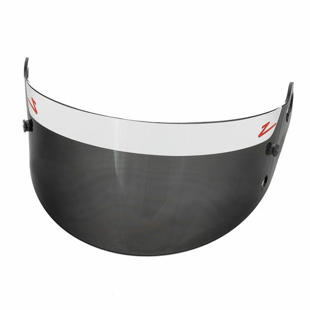 Smoke Shield Z-15 Series FSA-2