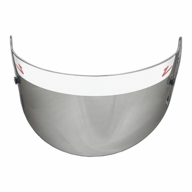 Silver Mirror Shield Z-15 Series FSA-2