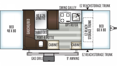 0-ace-3750flinfinity-floor-plan-016