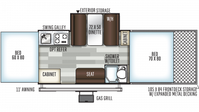0-ace-3750flinfinity-floor-plan-019