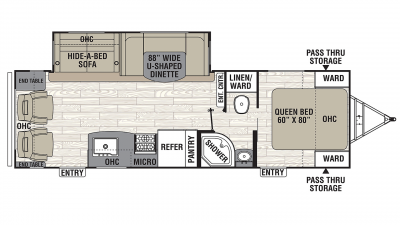 0-freedom-express-liberty-edition-281rlds-floor-plan