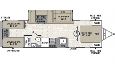 0-freedom-express-liberty-edition-292bhds-floor-plan