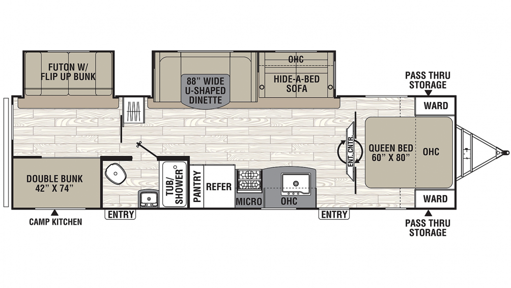 0-freedom-express-liberty-edition-310bhds-floor-plan