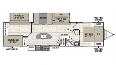 0-freedom-express-liberty-edition-320bhds-floor-plan