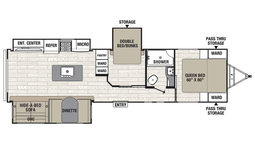 0-freedom-express-liberty-edition-323bhds-floor-plan