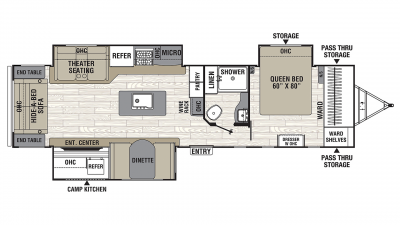 0-freedom-express-liberty-edition-324rlds-floor-plan