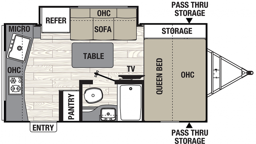 0-freedom-express-pilot-19rks-floor-plan
