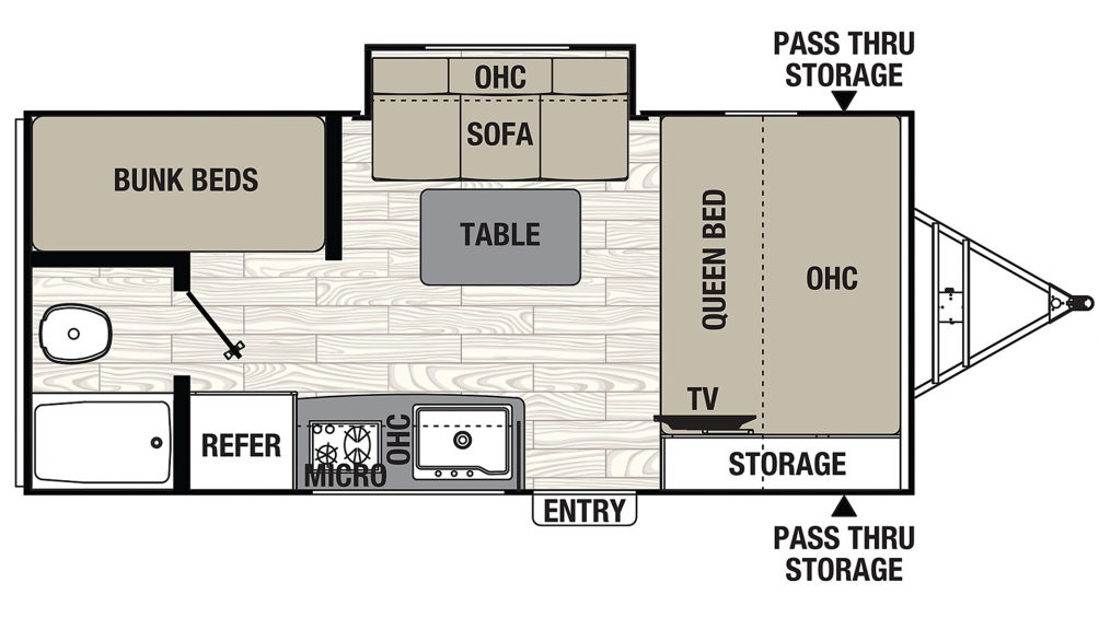 0-freedom-express-pilot-20bhs-floor-plan