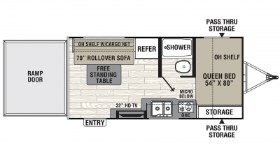0-freedom-express-select-17blse-floor-plan
