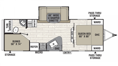 0-freedom-express-select-25se-floor-plan