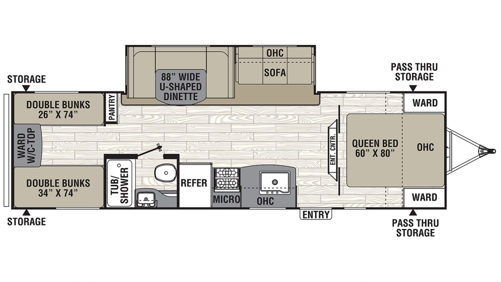 0-freedom-express-select-29se-floor-plan
