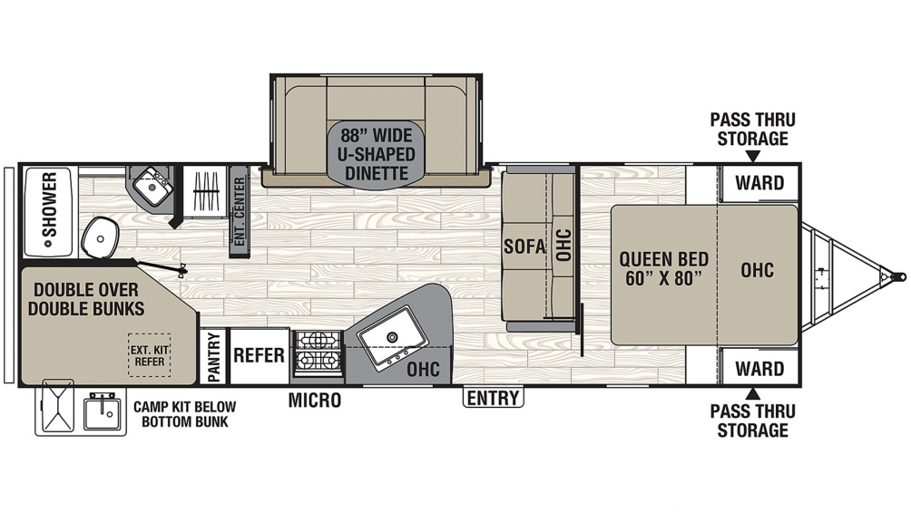 0-freedom-express-ultra-lite-275bhs-floor-plan