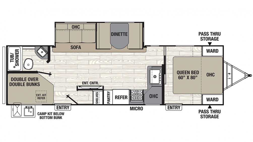 0-freedom-express-ultra-lite-287bhds-floor-plan
