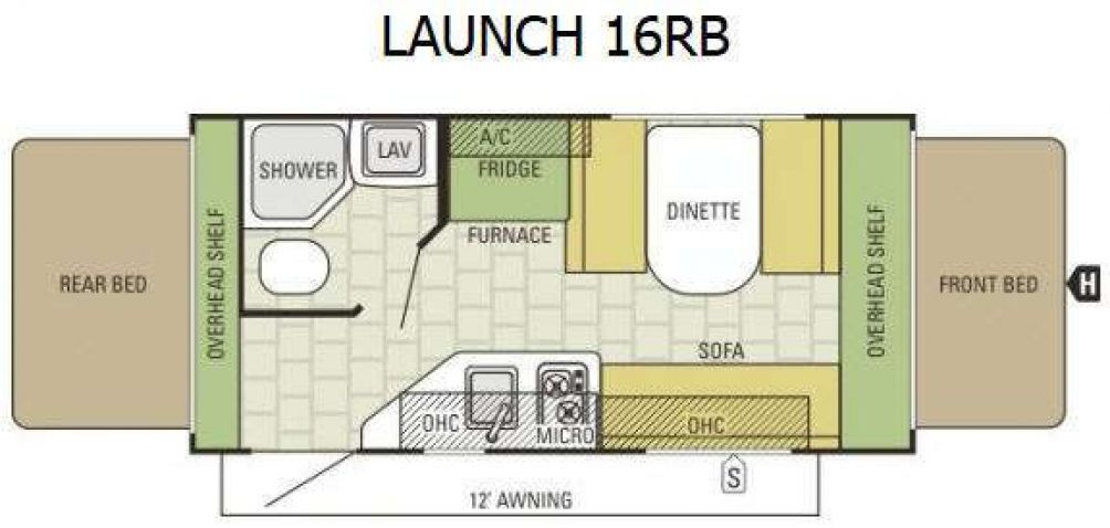 0-starcraft-launch-16rb-floor-plan