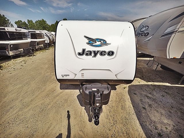 2019-jayco-jay-feather-select-23bhm-jx0052-3