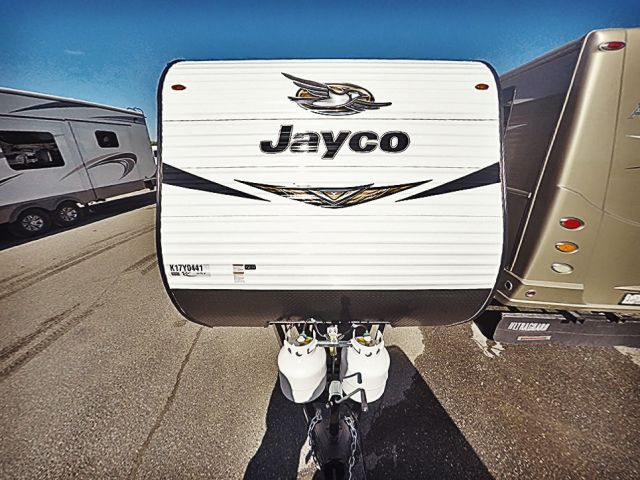 2019-jayco-jay-flight-265rls-7y0441-3