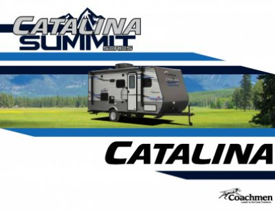 catalinasummit-2020-broch-gilrv-pdf