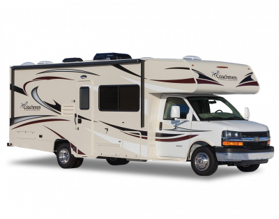 Mid michigans largest new and used rv dealership lansing mi class c motorhome rv type image asfbconference2016 Image collections