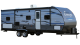 coachmen-catalinasbx-2019-ext-001