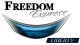 Freedom Express Liberty Edition RV Logo