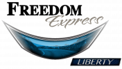 coachmen-freedomexpressliberty-2019-logo-001