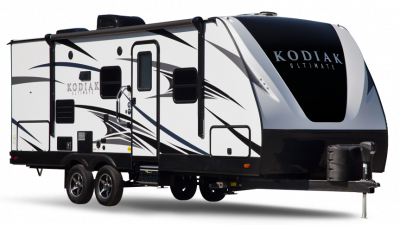 Kodiak Ultimate RVs