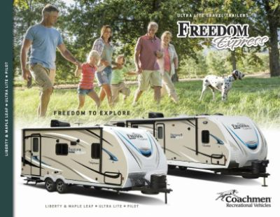 freedomexpresslibertyedition-2019-broch-gilrv-pdf