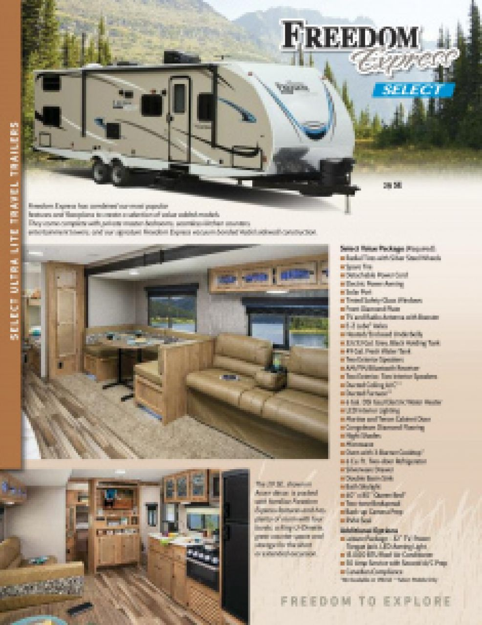 freedomexpressselect-2019-broch-gilrv-001-pdf
