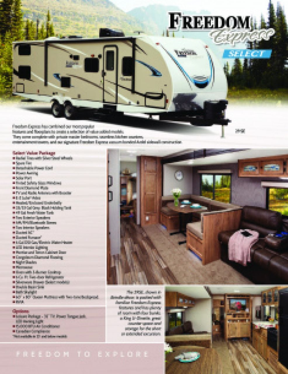 freedomexpressselect-2019-broch-gilrv-pdf
