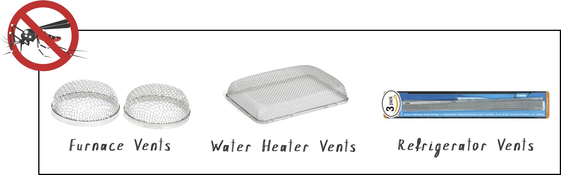furnace-water-heater-refrigerator-vents