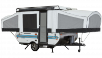 jayco-jaysport-2019-ext-001