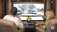 rv-window-hacks-that-help-you-stay-warm