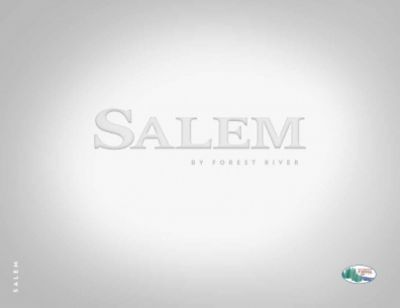 salem-2019-broch-gilrv-pdf