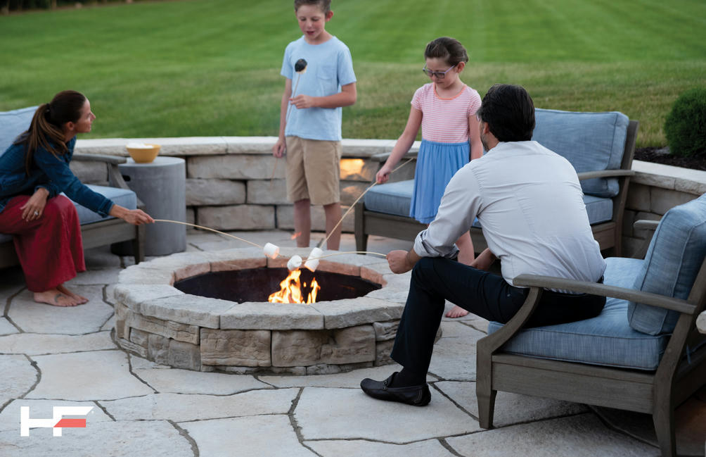 2021-hf-catalog-page-114-belvedere-fire-pit