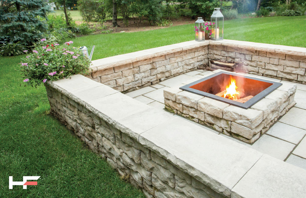 2021-hf-catalog-page-116-dimensional-fire-pit-2