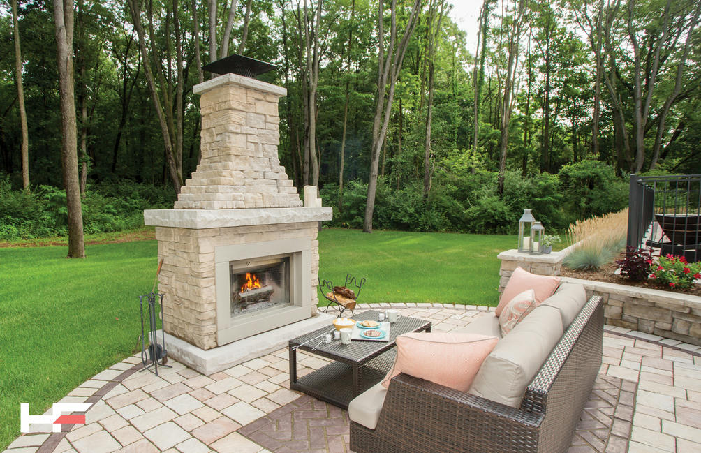 2021-hf-catalog-page-120-belvedere-fireplace-1