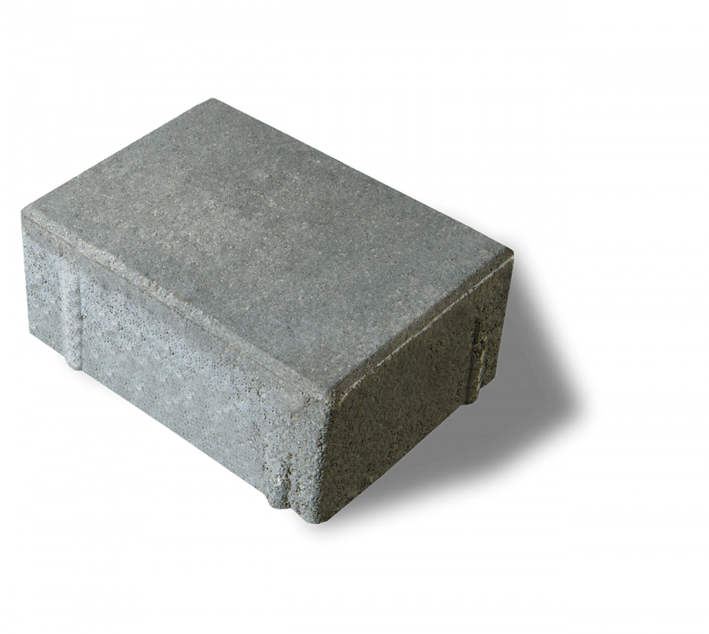 artline-125x169x70-6x4-granitefusion-960x860