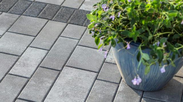 artline-paver-granite-8113-2-1920x1080