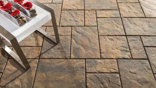 beacon-hill-flagstone-paver-sierra2-1920x1080