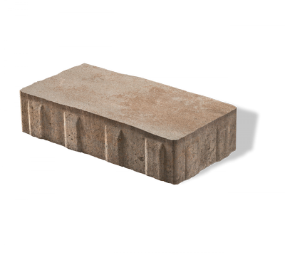 SMALL RECTANGLE 60 MM