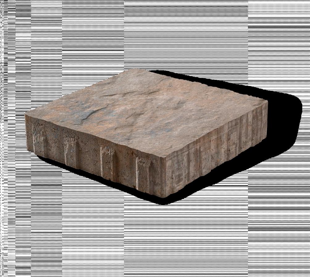 beaconhillflagstone-360x360x60-almondgrovefusion-960x860-1
