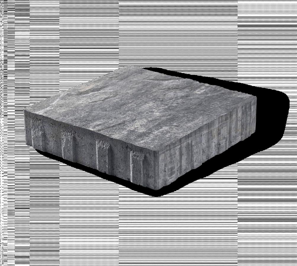 beaconhillflagstone-360x360x60-granitefusion-960x860-1