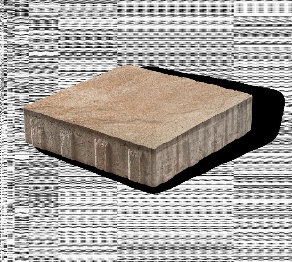 beaconhillflagstone-360x360x60-tuscany-960x860