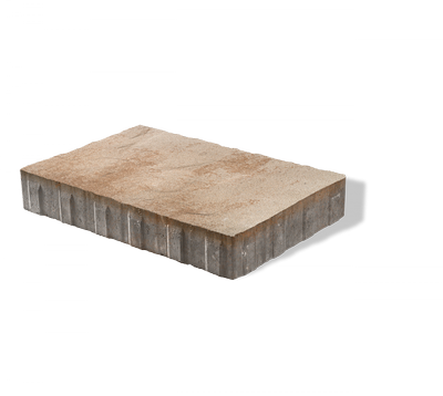 LARGE RECTANGLE 60 MM