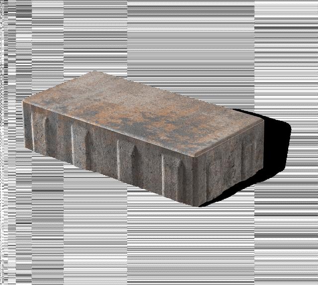 beaconhillsmooth-180x360x60-almondgrovefusion-960x860