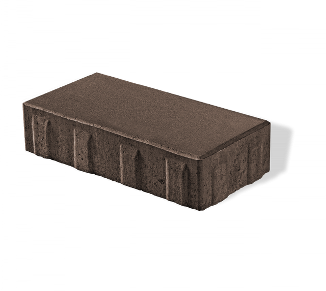 beaconhillsmooth-180x360x60-darkbrown-960x860
