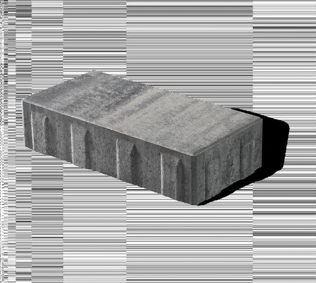 beaconhillsmooth-180x360x60-granitefusion-960x860