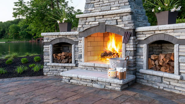 bella-fireplace-1828-1920x1080